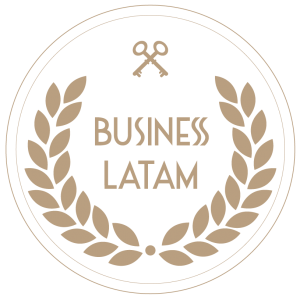 Business Latam
