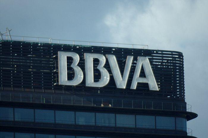 BBVA Se mantiene como el banco más grande de México y muestra una vez más como centrar sus servicios en tecnología y servicio al cliente son una formula que funciona muy bien en el mercado mexicano