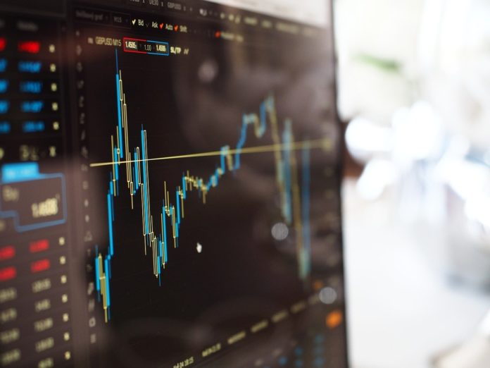 KPIS para finanzas