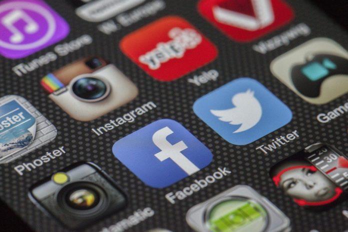 Estrategias en redes sociales durante la pandemia