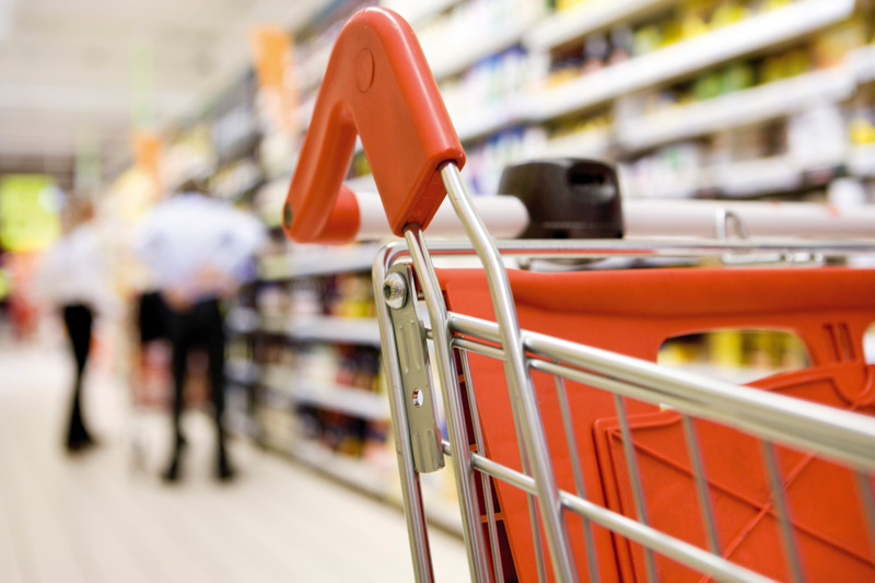 3 aspectos clave para la supply chain del futuro en minoristas