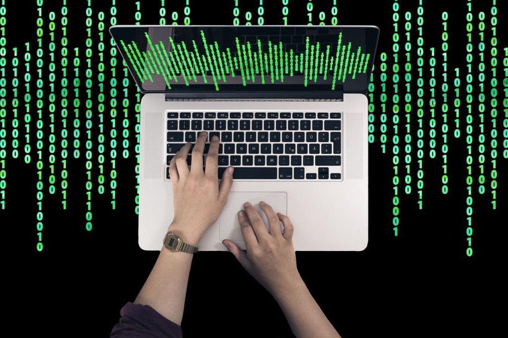 45% de los mexicanos no hacen copias de seguridad de sus datos y archivos