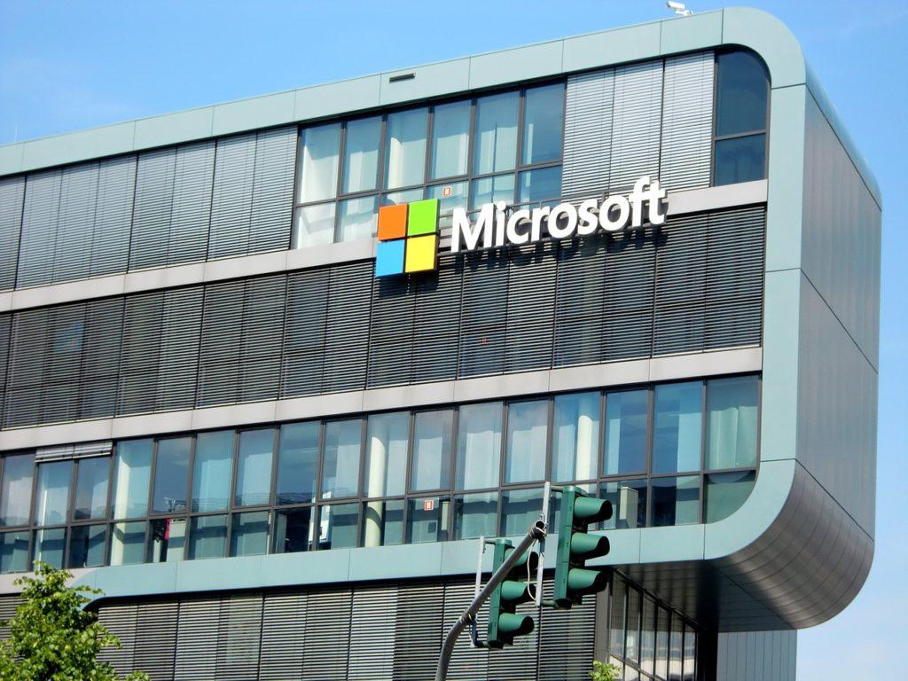 CEMEX apuesta su transformación digital con Microsoft