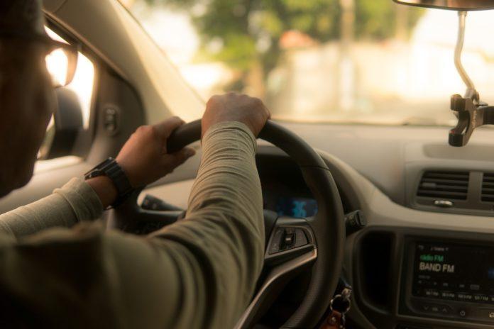 Ven cambios en la industria de movilidad en México durante pandemia