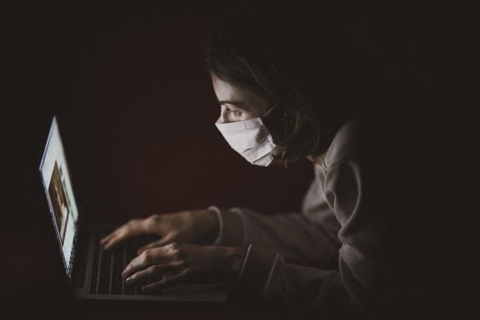 Utilizan palabra COVID-19 para campañas maliciosas
