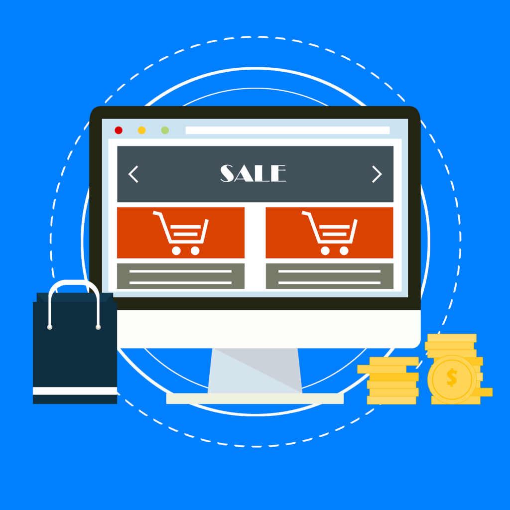 Presenta Fortinet medidas para asegurar compras online