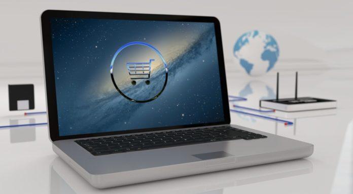 El decálogo de las compras en línea