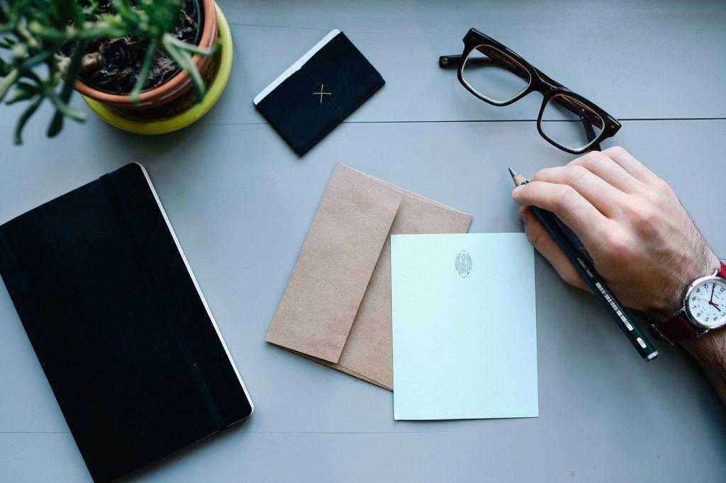 Pautas para reinventar los negocios