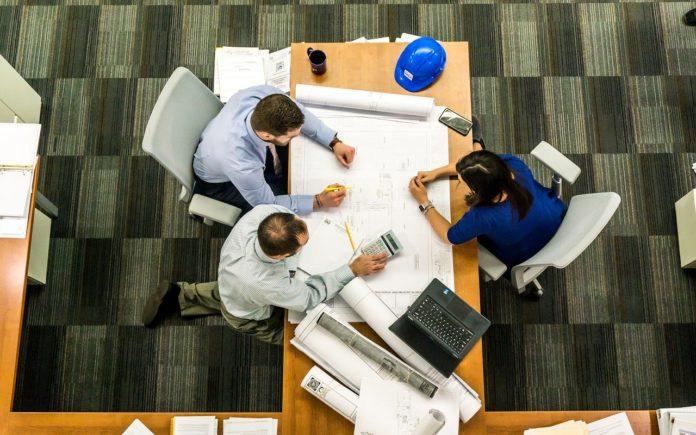 Cuatro oportunidades para emprendedores en tiempos de crisis