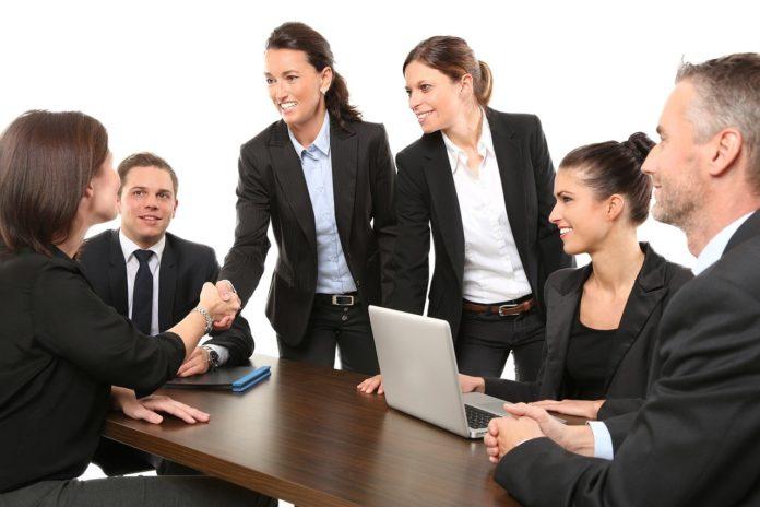 Cómo expandir los negocios mediante Corporate Venturing