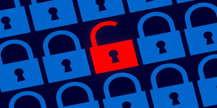 Advierten mayores amenazas digitales en México