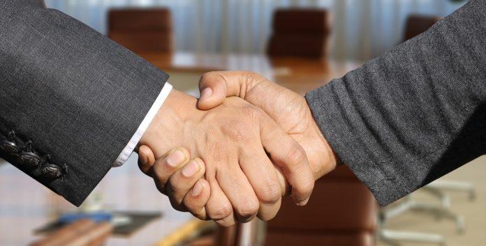 Neurolingüística para mejorar las ventas en los negocios