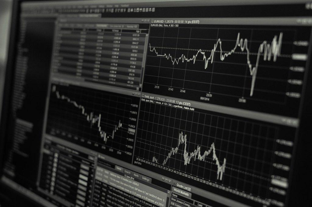La confianza es el componente clave para inversionistas en la actualidad