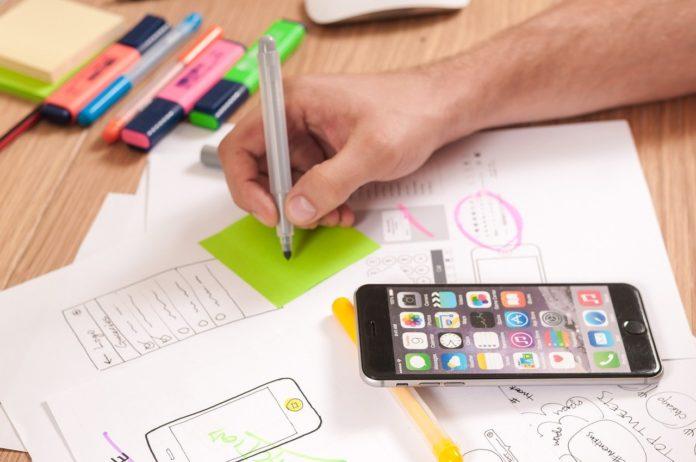 Estrategias digitales para la reinvención de los negocios