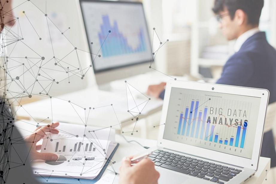 Aumentan ventas de servicios de telecomunicaciones