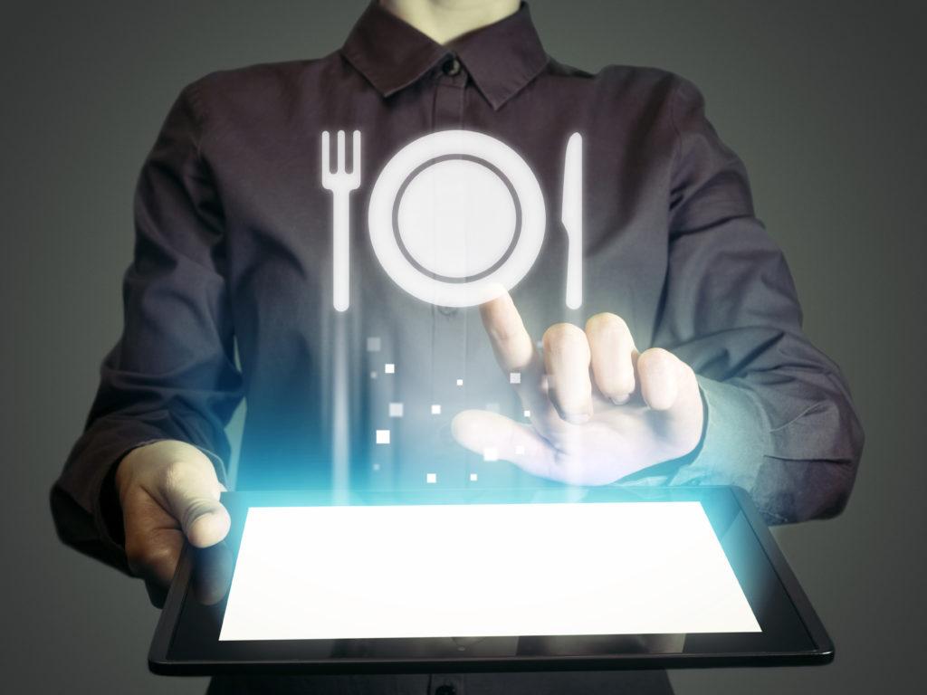 Presenta desafíos industria de alimentos y bebidas