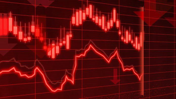 Tres armas básicas para enfrentar recesión económica en Latinoamérica