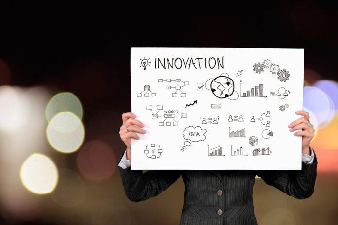 Recorte de gastos e innovación: tendencia en los negocios actuales