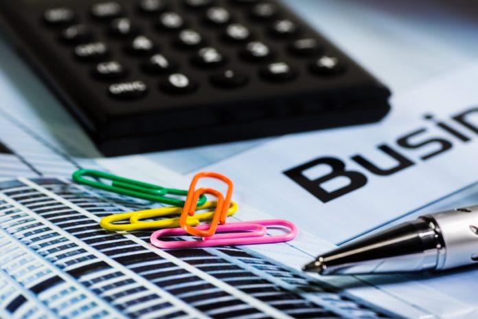 Mejores escuelas de negocios 2020 basadas en ranking QS