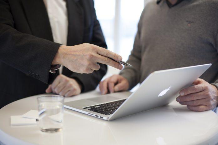 ¿Cómo crear una aceleradora de negocios?