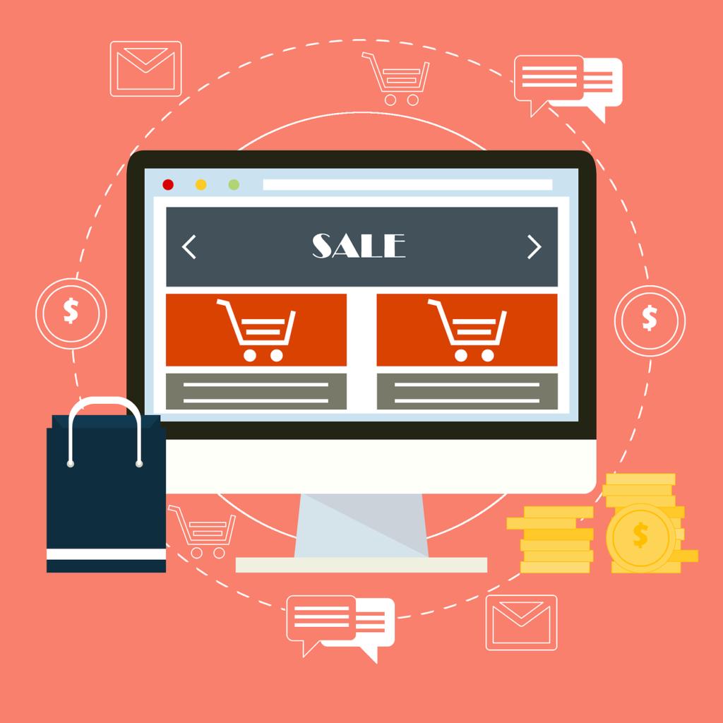 ¿Cuánto cuesta impulsar una tienda e-commerce?