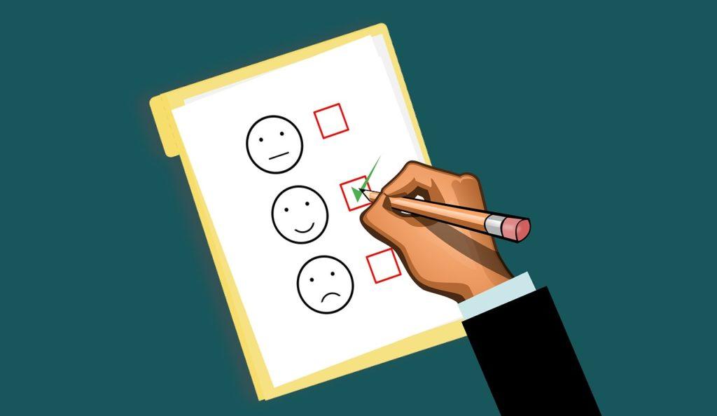 mejorar Experiencia del Cliente