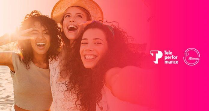 Realizan apoyos a mujeres en México