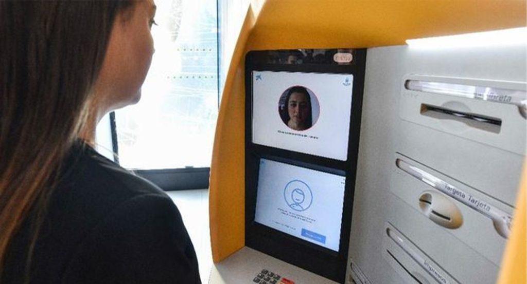 Cajeros automáticos inteligentes