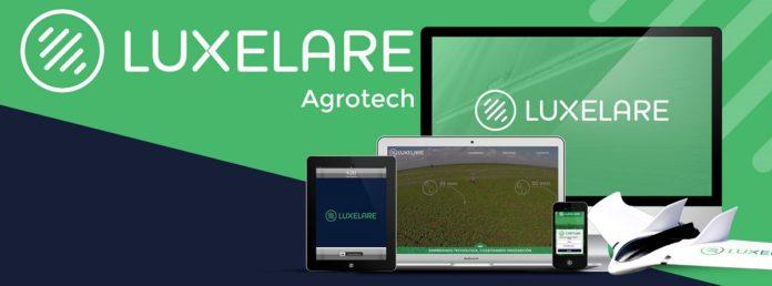 plataforma crowdfunding Luxelare