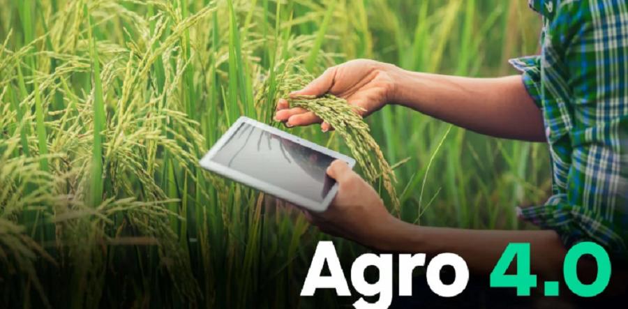 Ayudarían nuevas tecnologías al sector agropecuario en América Latina