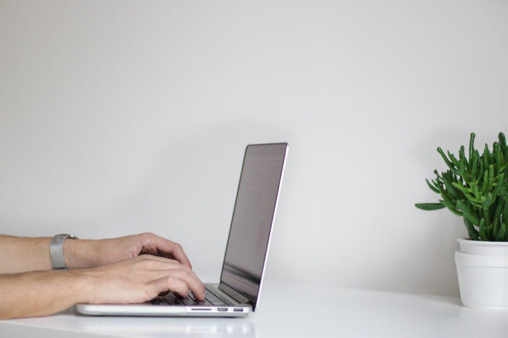 Consejos sobre cómo hacer negocios por internet