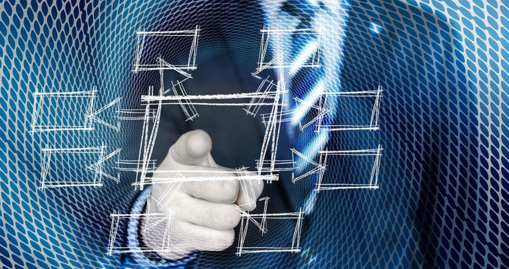 Ayuda a Pymes tecnologías de Automatización e Inteligencia Artificial
