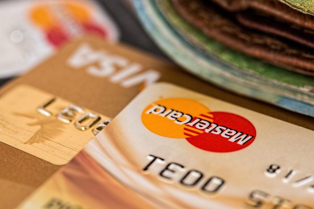 ¿Qué es el interés de un crédito?