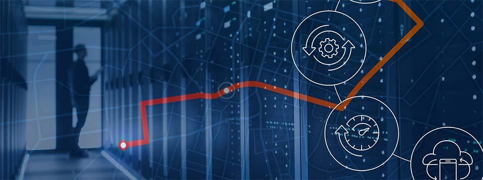 Dell Technologies anuncia nuevas funcionalidades de TI en cloud