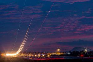 Airservices Australia