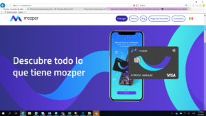 Mozper