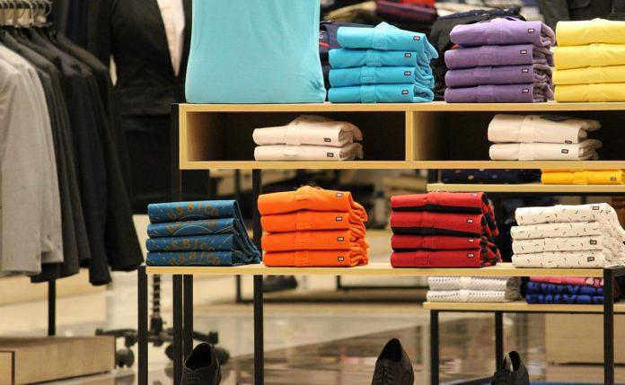 Reto para retailers
