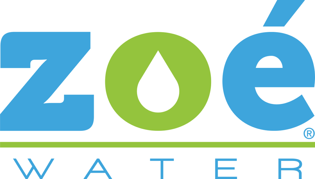Zoé Water