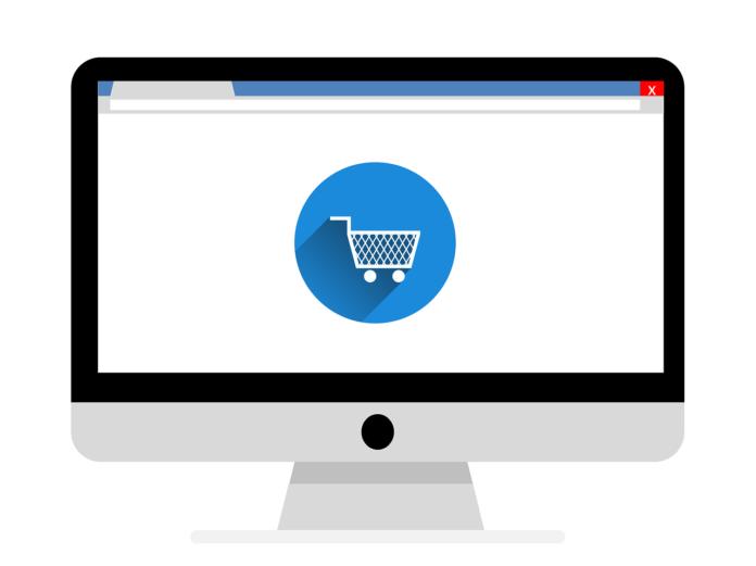 Consejos de emprendedores de e-commerce 2020