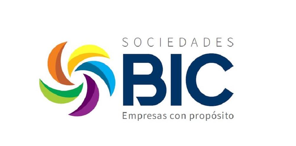 Sociedades BIC: qué son