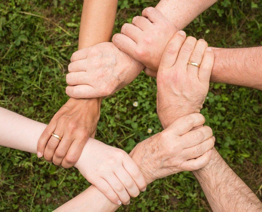 Valor social: cómo pueden aprovecharlo las empresas