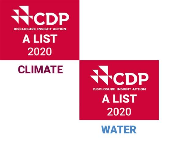 Epson es incluida en lista A de la CDP