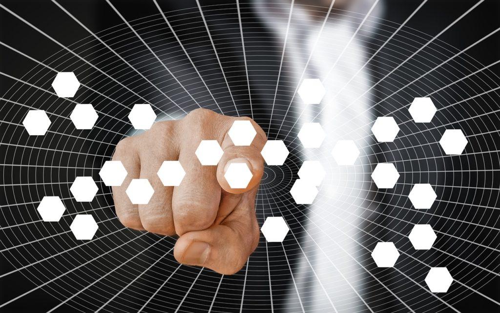 Prevén que el futuro de informática empresarial será híbrido