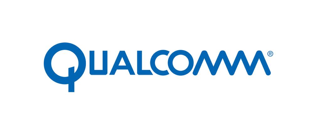 Amazon y Qualcomm afianzan la preintegración de Alexa Custom Assistant
