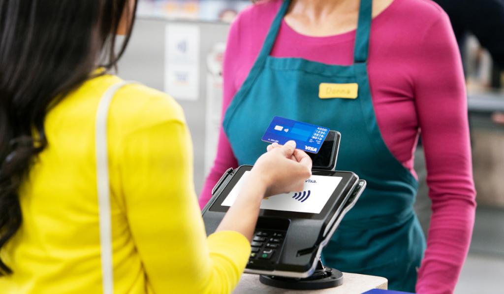 Tendencias en los hábitos de los consumidores 2021