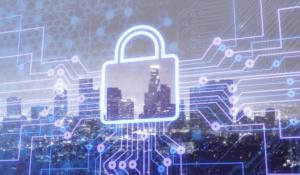 Citrix es reconocida en el sector de ciberseguridad