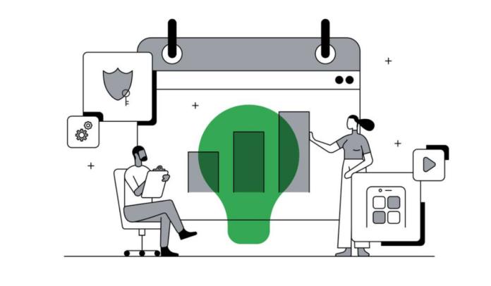 Cambios en los usuarios digitales 2021