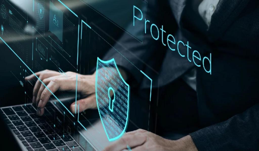 Las empresas no tienen talento en ciberseguridad