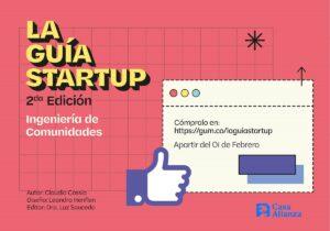 La Guía Startup