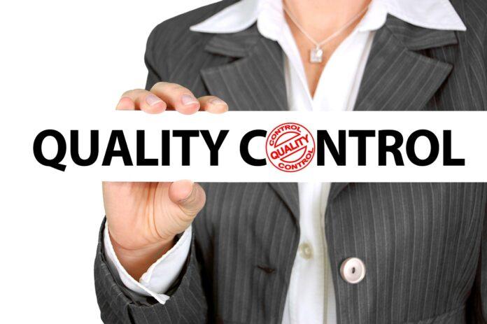 No conformidad ISO 9001: qué es y cómo resolverla